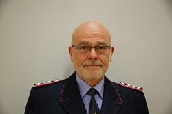 Walter Hilken